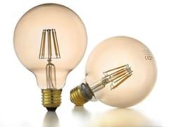 Lampadina a LED BULBS | G95 - Bulbs