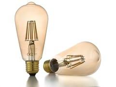 Lampadina a LED BULBS | ST64 - Bulbs