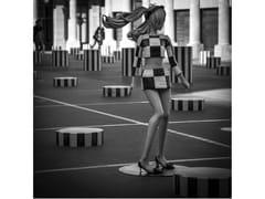 Stampa fotograficaVICINATO - ARTPHOTOLIMITED