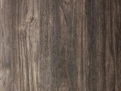 Pannello truciolare nobilitatoBURMA TEAK - SAIB
