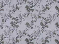 Dedar, BUTTERFLY REVIVAL SN Tessuto performante spalmato in poliuretano