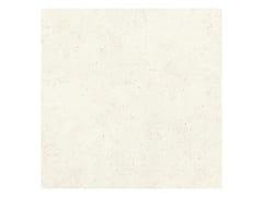Pavimento/rivestimento in gres porcellanato effetto pietraBUXY - CORAIL BLANC - COTTO D'ESTE