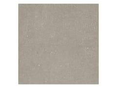 Pavimento/rivestimento in gres porcellanato effetto pietraBUXY - PERLE - COTTO D'ESTE