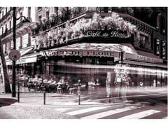 Stampa fotograficaFLORE COFFEE - ARTPHOTOLIMITED