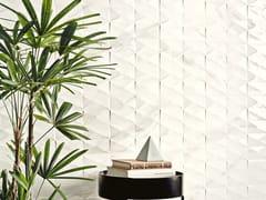 Rivestimento in ceramica per interniCALACATTA BIANCO - REVIGRÉS