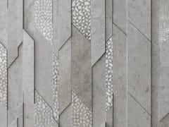L'ANTIC COLONIAL, CALLANISH Mosaico in pietra