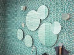 Birex, CAMPUS | Specchio  Specchio