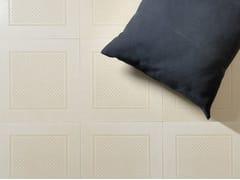 Pavimento/rivestimento in pietra naturale CANESTRATO GREIGE - Trame di Pietra