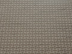 Pavimento/rivestimento in pietra naturaleCANESTRATO GRIS BRUN - TWS - TIPICAL WORLD STONE