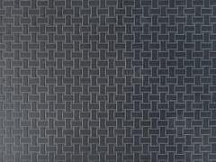 Pavimento/rivestimento in pietra naturaleCANESTRATO NOIR - TWS - TIPICAL WORLD STONE