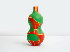Bottiglia in terracottaCANON | Bottiglia - HENRI MATISSE