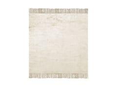 Tappeto fatto a mano CANSANO (CO0282) - Simplicity Deluxe