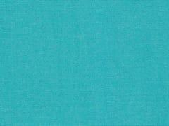 Tessuto a tinta unita in tessuto acrilicoCANVAS - CITEL