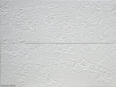 Wall System, CAPPOTTO CORAZZATO® PALLADIO Cappotto termico prefinito