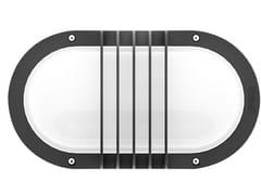 Applique per esterno a LEDCAPSULE 1 - LIGMAN LIGHTING CO.
