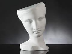 Scultura in ceramicaPSICHE CAPUA | Scultura - VGNEWTREND