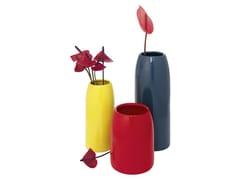 Vaso in terracottaCARLA - SCHÖNBUCH