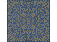 Rivestimento in ceramica CARMEN C6 -