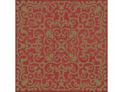 Rivestimento in ceramica CARMEN D3 -