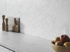 Pavimento/rivestimento in gres porcellanato effetto marmoXTONE - CARRARA WHITE - PORCELANOSA GRUPO
