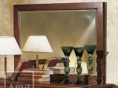 Specchio da parete con corniceCASANOVA | Specchio - ARVESTYLE