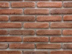 Rivestimento in pietra ricostruitaCASCINA - NEW DECOR