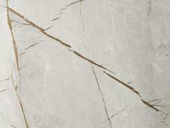 Pannello truciolare nobilitatoCASPIO - SAIB