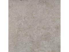 Pavimento in gres porcellanato effetto pietraCASTLE GREY - CERAMICHE COEM