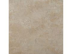Pavimento in gres porcellanato effetto pietraCASTLE TAUPE - CERAMICHE COEM
