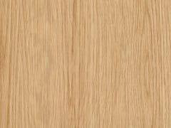 Rivestimento per mobili adesivo in PVC effetto legnoCEDRO NATURALE OPACO - ARTESIVE