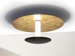 Plafoniera a LED012 | Lampada da soffitto - ZAVA