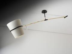 Lampada da soffitto orientabileNEFERTARI | Lampada da soffitto - ZAVA
