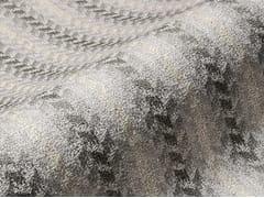 Tessuto a righe da tappezzeriaCELEBRATION - ALDECO, INTERIOR FABRICS