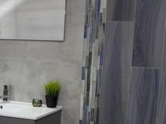 Mat Inter, CELIA Mosaico in vetro