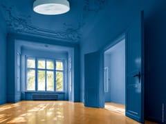 Plafoniera a LED con dimmerCELIUS | Lampada da soffitto - BOTTAZZI
