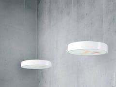 Lampada a sospensione a LED con dimmerCELIUS | Lampada a sospensione - BOTTAZZI