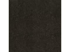Land Porcelanico, CELTIC OLIVE Pavimento/rivestimento in gres porcellanato tecnico effetto pietra