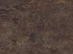 Rivestimento per mobili adesivo in PVCCEMENTO ANTICATO - ARTESIVE