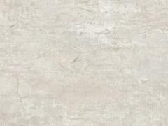 Rivestimento per mobili adesivo in PVCCEMENTO CHIARO - ARTESIVE