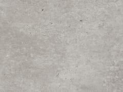 Rivestimento per mobili adesivo in PVC effetto cementoCEMENTO GREZZO   Rivestimento per mobili - ARTESIVE