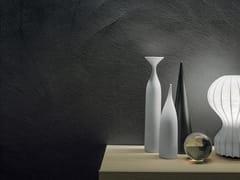 Kerakoll Design, CEMENTORESINA WALL (CRW) Rivestimento con texture in resina cementizia spatolata