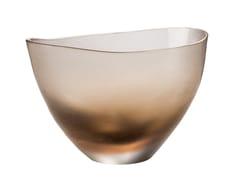 Centrotavola in vetro soffiatoINCISI | Centrotavola - VENINI
