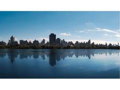 Stampa fotograficaCENTRAL PARK NEW YORK - ARTPHOTOLIMITED