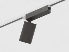 Illuminazione a binario a LED con dimmerCENTRIQ - PROLICHT