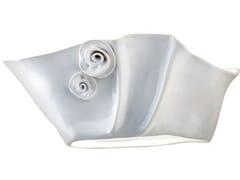 Applique in ceramica LECCO | Applique in ceramica - Lecco