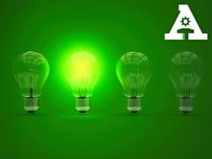 Corso per certificatori energeticiCERTIFICAZIONE ENERGETICA DEGLI EDIFICI - ACCADEMIA DELLA TECNICA