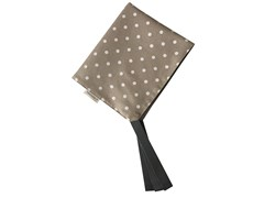 Cuccia / amaca in cotone per sedieCHAIR HANGING MATS | Amaca in cotone - SAVEPLACE®