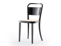Sedia laccata in legno M99 | Sedia - m99