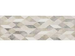 Rivestimento in ceramica a pasta biancaCHALK   Origami Butter - MARAZZI GROUP