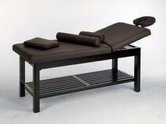 Lettino per massaggiCHAMPION - NILO